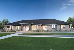 Lot 12 Gabriella Way, The Pinnacle, Hillvue, NSW 2340