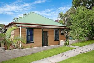 276 Newcastle Road, North Lambton, NSW 2299