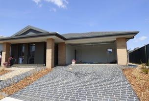 4 Goodluck Circuit, Cobbitty, NSW 2570
