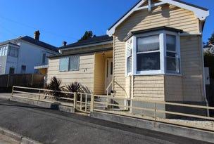35 Melbourne Street, Launceston, Tas 7250