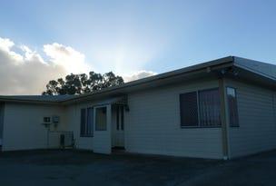 1/15 Pink Lake Road, Esperance, WA 6450