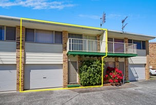 7/9 William Street, Tweed Heads South, NSW 2486