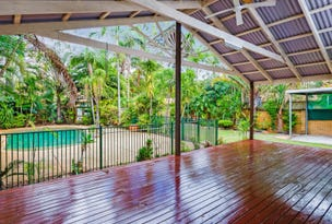 136 Hansford Road, Coombabah, Qld 4216