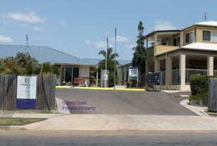 2-12 College Road, Gympie, Qld 4570