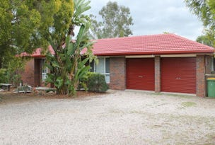 4 Eucalyptus Place, Walloon, Qld 4306