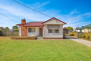 179 Liverpool Street, Scone, NSW 2337