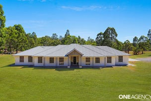 193 Retreat Road, Singleton, NSW 2330