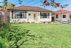7 Carre Avenue, Canley Heights, NSW 2166
