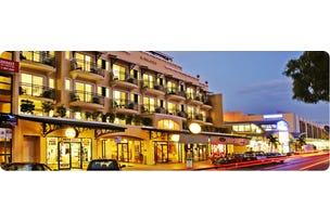 9/62 Abbott Street, Cairns City, Qld 4870