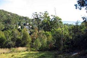 19a Navala Avenue, Nelson Bay, NSW 2315