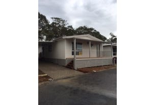 207/750 Wybung Lane, Lake Munmorah, NSW 2259