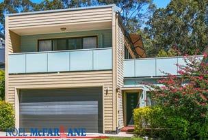 13/37 Laycock Street, Carey Bay, NSW 2283