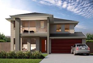 Lot 11 Berrima Street, Tullimbar, NSW 2527