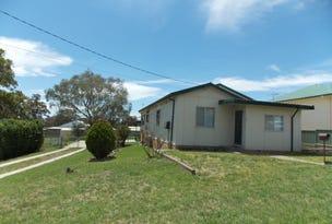 23 Dunn Street, Kandos, NSW 2848
