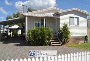 22 Medora Street, Inverell, NSW 2360