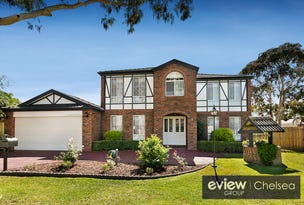 11 Snipe Close, Chelsea Heights, Vic 3196
