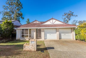 5 Yale Circuit, Forest Lake, Qld 4078
