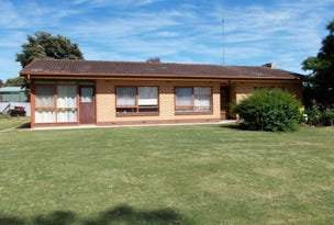 121 Creecoona Tce, Bordertown, SA 5268