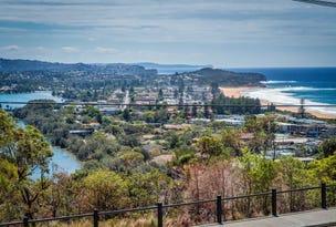 64 A Edgecliffe Boulevard, Collaroy Plateau, NSW 2097