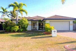 3 Beachside Place, Shoal Point, Qld 4750
