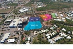 Lot 7 Maluka Drive, Palmerston City, NT 0830