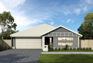 Lot 4 Lochie Drive, Redland Bay, Qld 4165