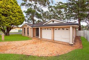 21 Lakin Street, Bateau Bay, NSW 2261