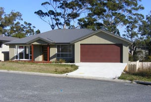 12 Yulgibah Place, South West Rocks, NSW 2431