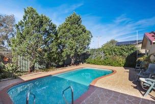 15 Hume Boulevard, Killarney Vale, NSW 2261