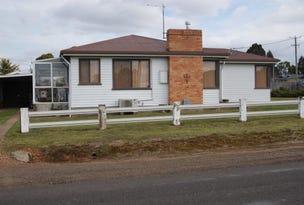 108 King Street, Westbury, Tas 7303