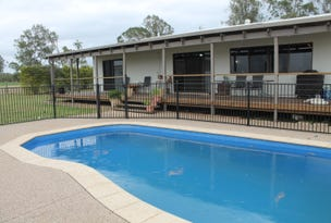 256 Drinan Rd, Wallaville, Qld 4671