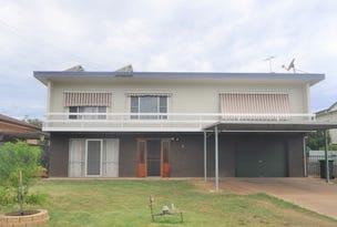 8 Palmer Street, Narrabri, NSW 2390