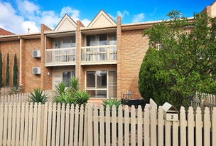 3/28 Bordeaux Street, Avondale Heights, Vic 3034
