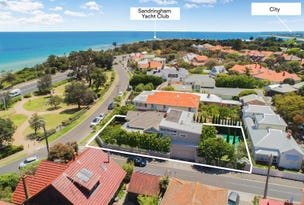 110 Beach Road, Sandringham, Vic 3191