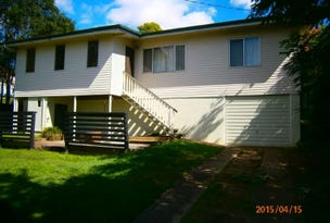 21A Duncan Street, Riverview, Qld 4303