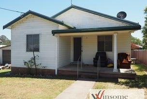 44 Middleton Street, South Kempsey, NSW 2440