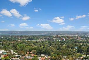 1102/80  Ebley Street, Bondi Junction, NSW 2022