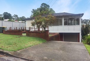 6 Bolton Point Road, Bolton Point, NSW 2283