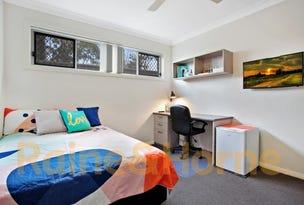 Room 303, 3/28 Dawson Street, Waratah, NSW 2298