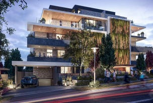 12-14 Bouvardia Street, Asquith, NSW 2077