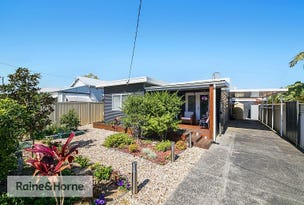 30a Bream Road, Ettalong Beach, NSW 2257