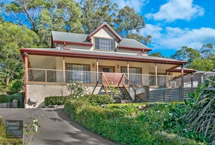 14 Tomah Street, Kurrajong Heights, NSW 2758