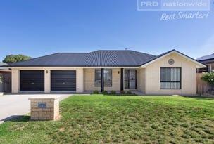 6 Apprentice Avenue, Flowerdale, NSW 2650