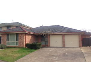 59 GIBSON STREET, Silverdale, NSW 2752