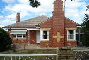 17 Woolcock Avenue, Kangaroo Flat, Vic 3555
