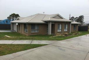 2 Gullane Close, Heddon Greta, NSW 2321