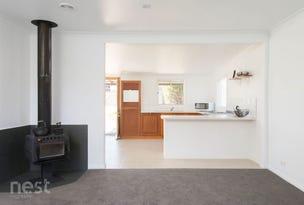 105a Meander Valley Road, Westbury, Tas 7303