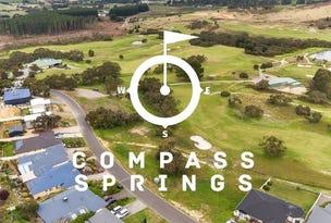 Lot 17-23, George Francis Drive, Mount Compass, SA 5210