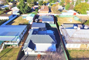 30A & 30B Mackenzie Street - REDUCED, Moree, NSW 2400
