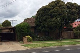 93 Barries Road, Melton, Vic 3337